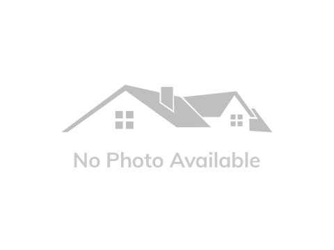 https://mwalek.themlsonline.com/minnesota-real-estate/listings/no-photo/sm